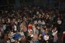Oktoberfest-Papis-Pumpels-Schaefer-Heinrich-190909-Bodensee-Community-seechat-deIMG_3028.JPG
