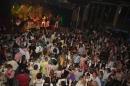 Oktoberfest-Papis-Pumpels-Schaefer-Heinrich-190909-Bodensee-Community-seechat-deIMG_3114.JPG