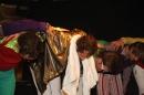 Oktoberfest-Papis-Pumpels-Schaefer-Heinrich-190909-Bodensee-Community-seechat-deIMG_3266.JPG