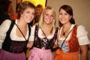 X2-Oktoberfest-Papis-Pumpels-Schaefer-Heinrich-190909-Bodensee-Community-seechat-deIMG_3009.JPG