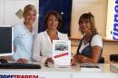 x1-Interboot-Friedrichshafen-230909-Bodensee-Community-seechat-deIMG_3312.JPG