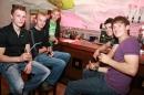 X1-Spar-Taegle-Queens-Disco-Laupheim-081009-Bodensee-Community-seechat-deIMG_4518.JPG