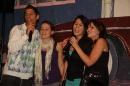 Karaoke-und-Cocktailparty-Nenzingen-Rebberghalle-101009-Bodensee-Community-seechat-deIMG_4914.JPG