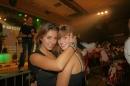 Brezelfest-Crash-Oberzell-171009-bodensee-community-seechat-de-_07.JPG