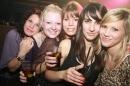 X1-XXL-Studenten-Party-Weingarten-041109-Bodensee-Community-seechat_de-IMG_53381.JPG