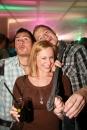 XXL-Studenten-Party-Weingarten-041109-Bodensee-Community-seechat_de-IMG_5261.JPG