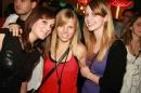 XXL-Studenten-Party-Weingarten-041109-Bodensee-Community-seechat_de-IMG_5262.JPG