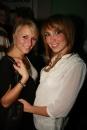 XXL-Studenten-Party-Weingarten-041109-Bodensee-Community-seechat_de-IMG_5264.JPG
