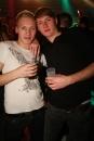 XXL-Studenten-Party-Weingarten-041109-Bodensee-Community-seechat_de-IMG_5375.JPG