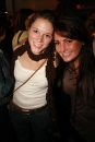 XXL-Studenten-Party-Weingarten-041109-Bodensee-Community-seechat_de-IMG_5398.JPG