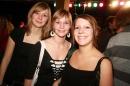 XXL-Studenten-Party-Weingarten-041109-Bodensee-Community-seechat_de-IMG_5399.JPG