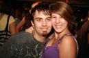 XXL-Studenten-Party-Weingarten-041109-Bodensee-Community-seechat_de-IMG_5403.JPG