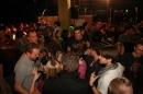 XXL-Studenten-Party-Weingarten-041109-Bodensee-Community-seechat_de-IMG_5404.JPG