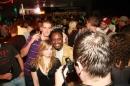 XXL-Studenten-Party-Weingarten-041109-Bodensee-Community-seechat_de-IMG_5406.JPG