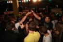 XXL-Studenten-Party-Weingarten-041109-Bodensee-Community-seechat_de-IMG_5407.JPG