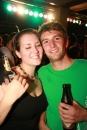 XXL-Studenten-Party-Weingarten-041109-Bodensee-Community-seechat_de-IMG_5409.JPG