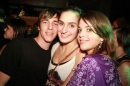 XXL-Studenten-Party-Weingarten-041109-Bodensee-Community-seechat_de-IMG_5411.JPG