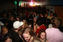 XXL-Studenten-Party-Weingarten-041109-Bodensee-Community-seechat_de-IMG_5413.JPG