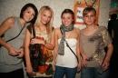 XXL-Studenten-Party-Weingarten-041109-Bodensee-Community-seechat_de-IMG_5416.JPG