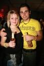 XXL-Studenten-Party-Weingarten-041109-Bodensee-Community-seechat_de-IMG_5418.JPG