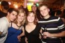 XXL-Studenten-Party-Weingarten-041109-Bodensee-Community-seechat_de-IMG_5419.JPG