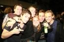 XXL-Studenten-Party-Weingarten-041109-Bodensee-Community-seechat_de-IMG_5421.JPG