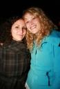 XXL-Studenten-Party-Weingarten-041109-Bodensee-Community-seechat_de-IMG_5423.JPG