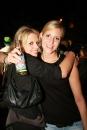 XXL-Studenten-Party-Weingarten-041109-Bodensee-Community-seechat_de-IMG_5424.JPG