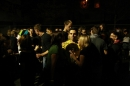 XXL-Studenten-Party-Weingarten-041109-Bodensee-Community-seechat_de-IMG_5425.JPG