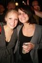 XXL-Studenten-Party-Weingarten-041109-Bodensee-Community-seechat_de-IMG_5427.JPG