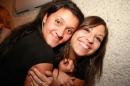 XXL-Studenten-Party-Weingarten-041109-Bodensee-Community-seechat_de-IMG_5428.JPG