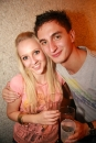 XXL-Studenten-Party-Weingarten-041109-Bodensee-Community-seechat_de-IMG_5429.JPG