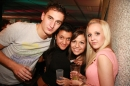 XXL-Studenten-Party-Weingarten-041109-Bodensee-Community-seechat_de-IMG_5430.JPG