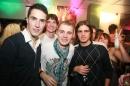 XXL-Studenten-Party-Weingarten-041109-Bodensee-Community-seechat_de-IMG_5434.JPG