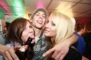 XXL-Studenten-Party-Weingarten-041109-Bodensee-Community-seechat_de-IMG_5436.JPG