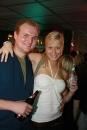 XXL-Studenten-Party-Weingarten-041109-Bodensee-Community-seechat_de-IMG_5442.JPG