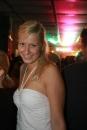 XXL-Studenten-Party-Weingarten-041109-Bodensee-Community-seechat_de-IMG_5443.JPG