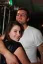 XXL-Studenten-Party-Weingarten-041109-Bodensee-Community-seechat_de-IMG_5444.JPG