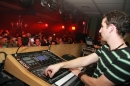 XXL-Studenten-Party-Weingarten-041109-Bodensee-Community-seechat_de-IMG_5445.JPG