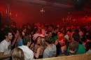 XXL-Studenten-Party-Weingarten-041109-Bodensee-Community-seechat_de-IMG_5446.JPG