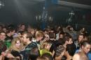 XXL-Studenten-Party-Weingarten-041109-Bodensee-Community-seechat_de-IMG_5449.JPG