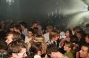 XXL-Studenten-Party-Weingarten-041109-Bodensee-Community-seechat_de-IMG_5450.JPG