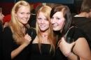 XXL-Studenten-Party-Weingarten-041109-Bodensee-Community-seechat_de-IMG_5454.JPG