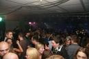 XXL-Studenten-Party-Weingarten-041109-Bodensee-Community-seechat_de-IMG_5455.JPG