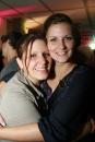 XXL-Studenten-Party-Weingarten-041109-Bodensee-Community-seechat_de-IMG_5456.JPG