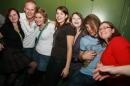 XXL-Studenten-Party-Weingarten-041109-Bodensee-Community-seechat_de-IMG_5458.JPG