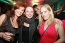 XXL-Studenten-Party-Weingarten-041109-Bodensee-Community-seechat_de-IMG_5460.JPG