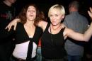 Inside-Eden-Party-Ravensburg-211109-Bodensee-Community-seechat_de-IMG_6271.JPG