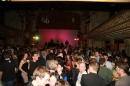Inside-Eden-Party-Ravensburg-211109-Bodensee-Community-seechat_de-IMG_6283.JPG