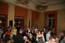 Inside-Eden-Party-Ravensburg-211109-Bodensee-Community-seechat_de-IMG_6286.JPG